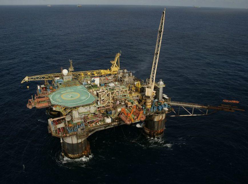 Clipping 1ª edição: Agência Internacional de Energia defende fim da exploração de petróleo e gás