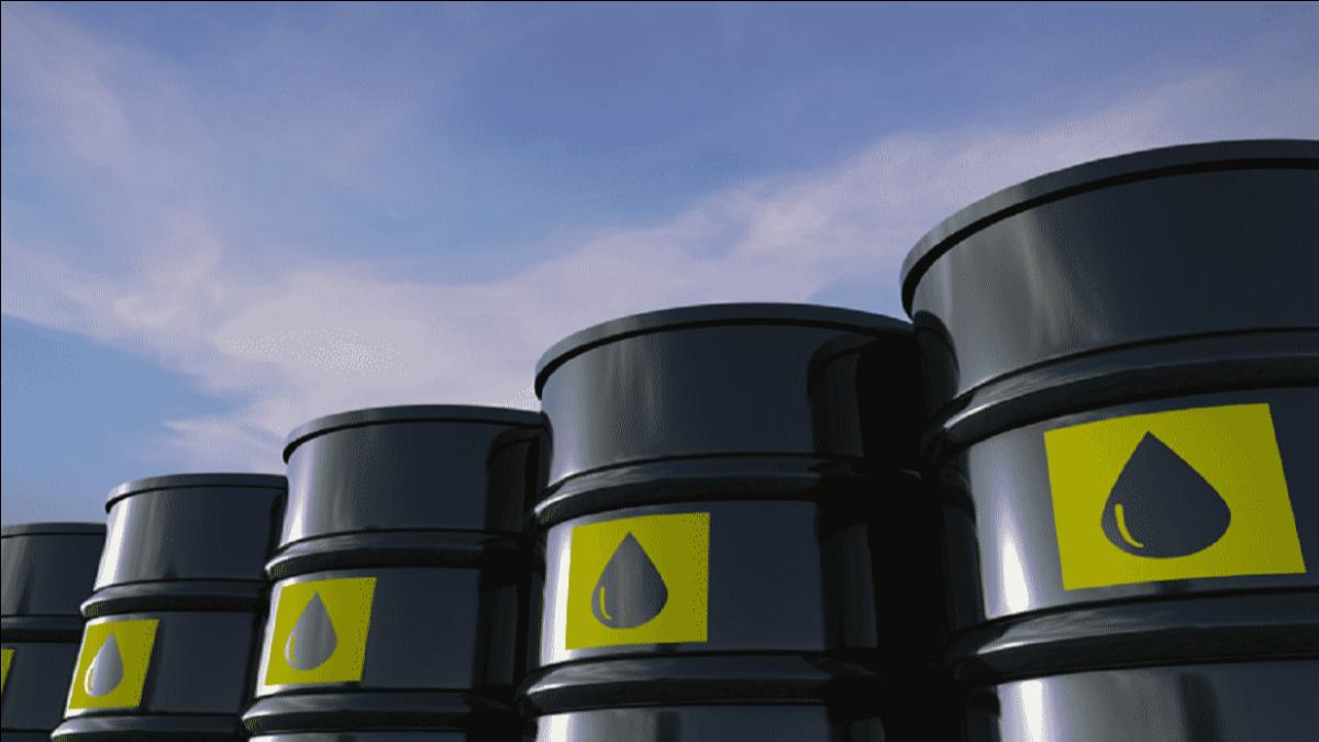 Clipping Ubrabio 2ª edição: 80º Leilão de Biodiesel da ANP negocia 1,10 bilhão de litros