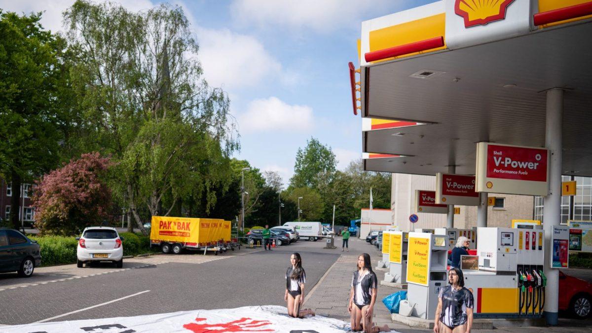 Clipping 2ª edição: Derrota da Shell em litígio climático antecipa novas batalhas nos tribunais