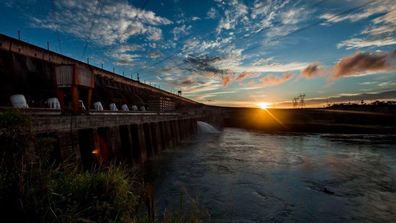 Clipping 2ª edição: Risco hidrológico é conjuntural e estrutural, diz Sachsida
