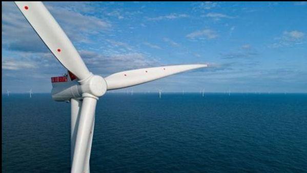 Clipping Ubrabio 1ª edição: Investimentos públicos em energia limpa estão longe da rota de descarbonização