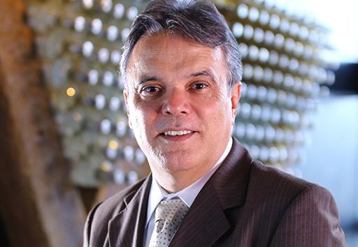 Pedro Daniel Bittar