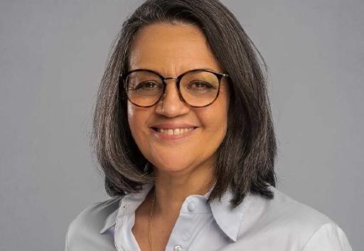 Symone Araujo