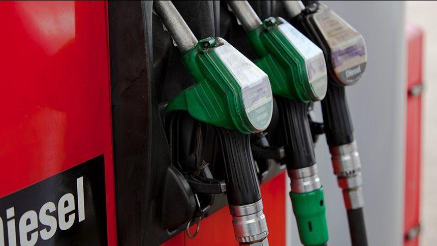 Clipping Ubrabio 2ª edição. Heinze avalia como positiva a mudança no percentual de adição obrigatória de biodiesel no óleo combustível