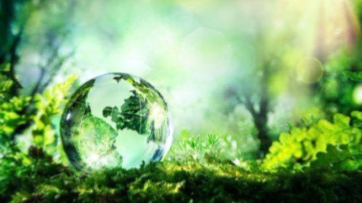 Clipping 1ª edição: Solar, biocombustíveis e hidrogênio na rota de descarbonização paulista