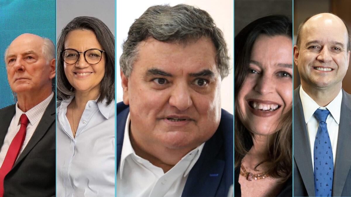 Presidente da Ubrabio defende banimento do diesel S 500