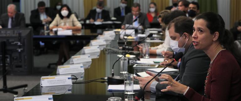 Clipping 1ª edição: MME apresenta ao CNPE proposta de diretrizes para o Programa Nacional do Hidrogênio (PNH2)