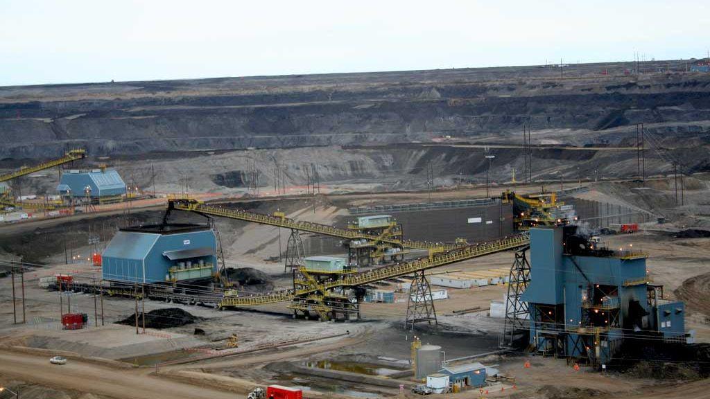 """Ponte Inovação: Combustíveis fósseis devem """"permanecer sob o solo"""" para conter crise climática"""
