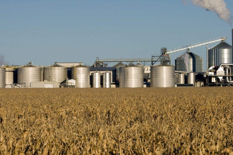 Ubrabio: Redução do percentual de biodiesel ao diesel fóssil suspende investimentos e interrompe geração de emprego e renda