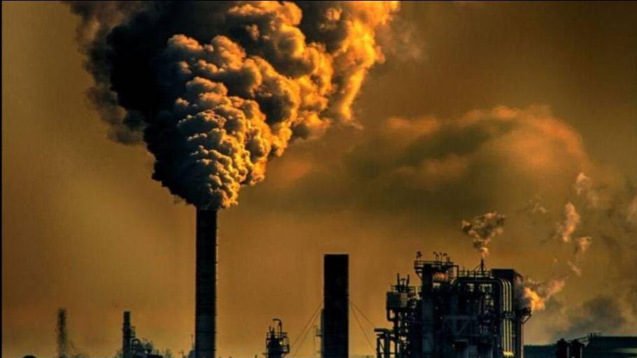 Clipping 1ª Edição: CBIO é a oportunidade econômica e ambiental na redução de gases de efeito estufa, diz Itaú BBA