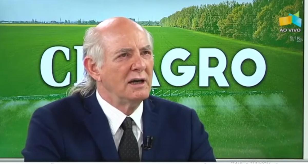 Clipping 2ª Edição: Foi inadequada a redução da mistura de biodiesel ao diesel, afirma Donizete Tokarski no CB Agro