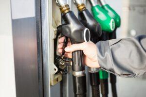 OAB-RJ: Novas tendências do setor de combustíveis no Brasil
