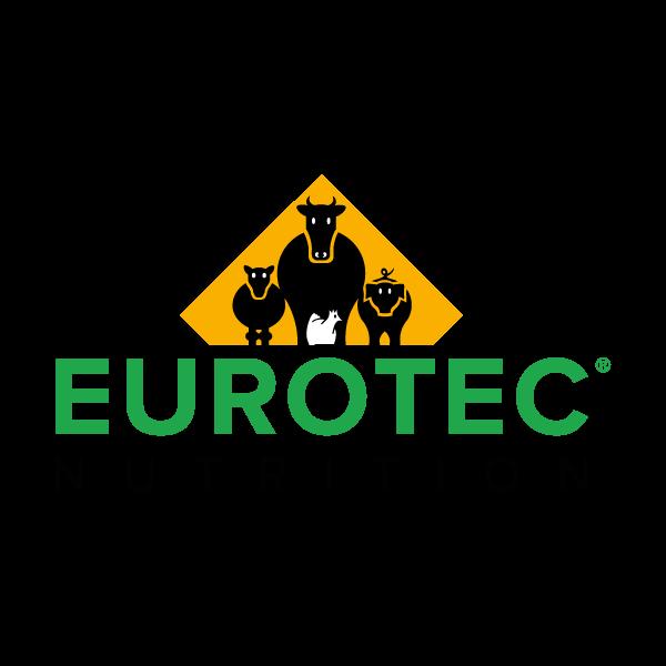 EUROTEC Nutrition