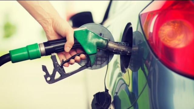 Clipping 1ª Edição: Câmara aprova proposta que muda cobrança de ICMS sobre combustíveis por 392 a 71