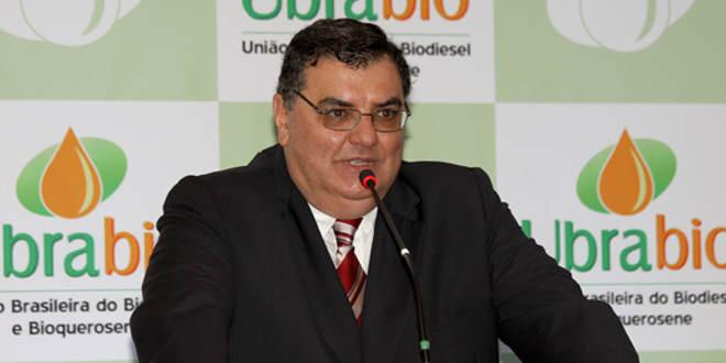 Clipping 2ª edição: Ubrabio: leilões de biodiesel devem ser mantidos para preservar concorrência e evitar sonegação de impostos